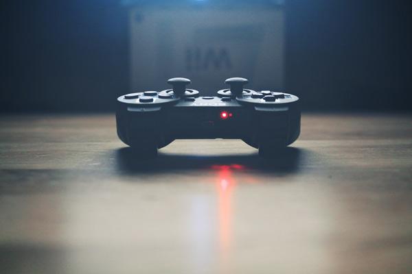 online games quiz