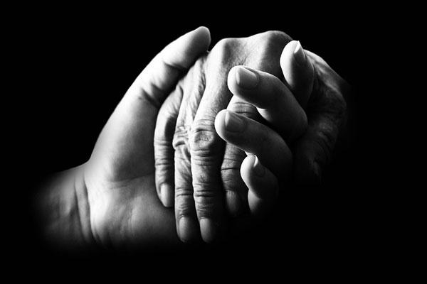 altruism quiz